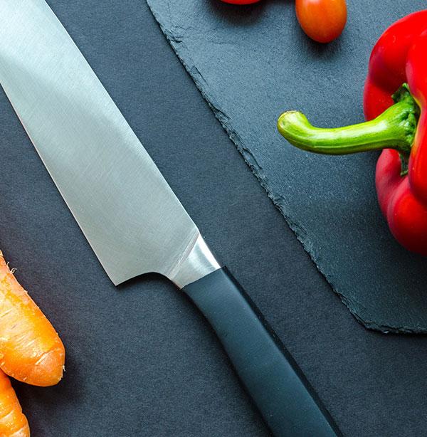 black-board-carrots-952359