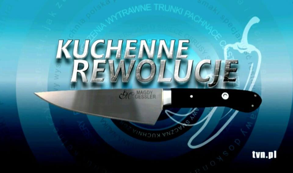 Fot. FB/KuchenneRewolucjeTVN